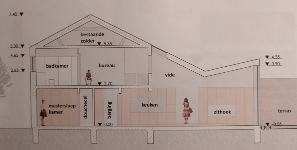 huis_12.png